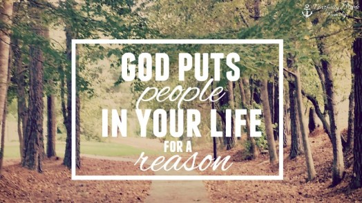 god-puts-people-in-your-life-for-a-reason-be-intentional-with-your-relationships-fearfully-made-family-christian-faith-based-f